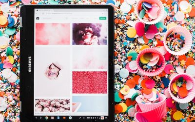 Website editing tips – Images