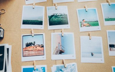 Are you using images legally online?